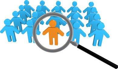 Employment Background Checks & Background Screening   Hire Image